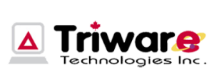 Triware-logo-resize