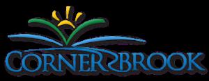 Corner-Brook-Logo-resize