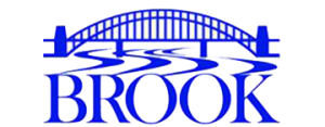 Brook-Logo-resize
