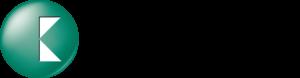 rightkrugerlogo