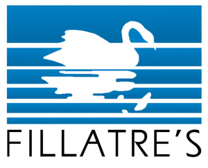 Fillatres_Logo