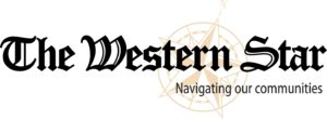 WStar Logo Slogan