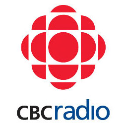 cbc_radio_logo